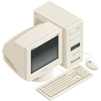 File:PC-2.png