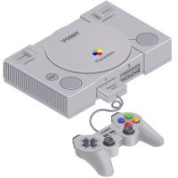 File:Console Playsystem.png