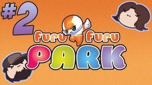 Furu Furu Park 2