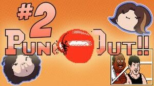 Mike Tyson's Punch-Out!! 2