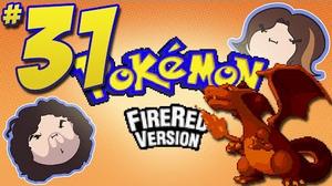 PokémonFR31