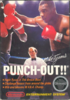 Mike Tyson's Punch-Out!! BA