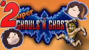 SuperGhoulsGhosts2