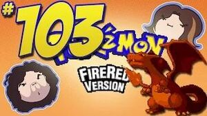 Pokemon FireRed Part 103 - Pressure's On