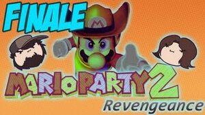 Mario Party 2 Revengeance 7
