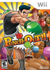 Punch-Out!! (Wii) BA