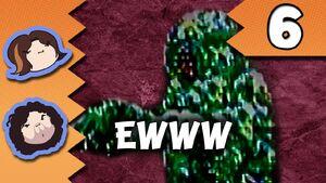 Godzilla Monster of Monsters Part 6 - Butt Rocket