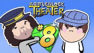 BattleBlockTheater8