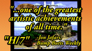 Jon Rating (DKC-1)