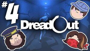 DreadOut4