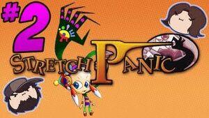 Stretch Panic 2