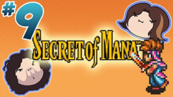 SecretOfMana 2-9