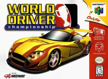 WorldDriverChampionshipCover