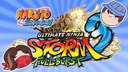 STNarutoStorm