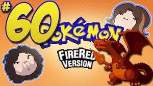 PokémonFR60