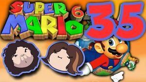 Super Mario 64 Part 35