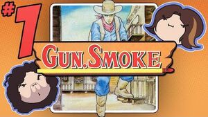 Gun.Smoke1