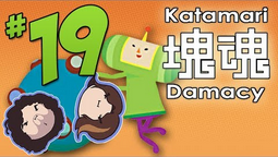 Katamari19
