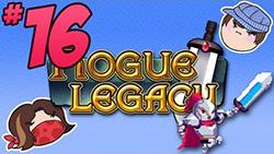 Rogue Legacy 16