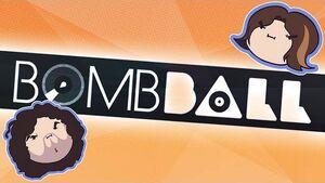 Bombball