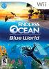 Endless Ocean 2