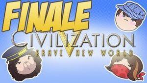 Civilization V Brave New World 4