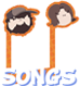 Gg songs