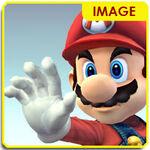 Mario-stop