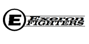 Exeron Fighters Logo