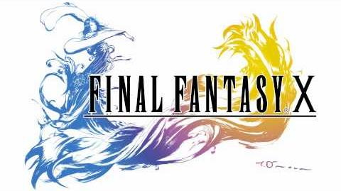 Otherworld - Final Fantasy X Music Extended