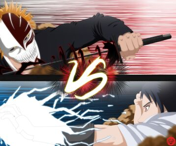 Bleach-vs-Naruto-naruto-10651187-800-662-1-