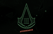 Assassin's Creed III - Avengeance