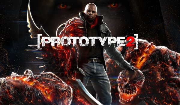 File:Prototype2banner2.png