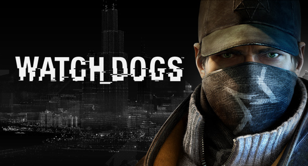 File:WatchDog hero.jpg