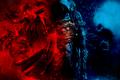 Thumbnail for version as of 14:02, May 30, 2014