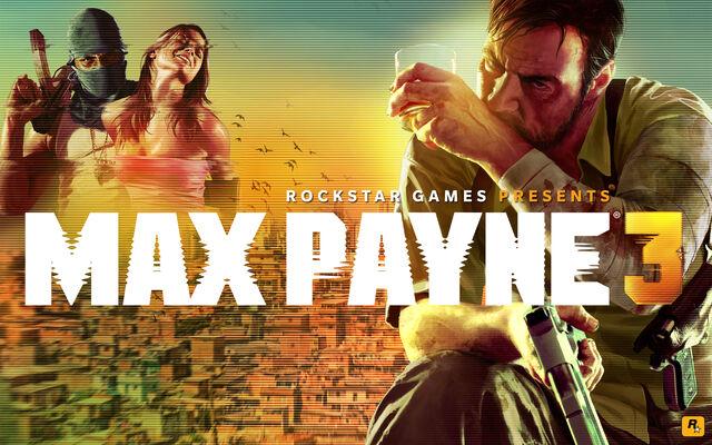 File:Max payne 3 2012 game-wide.jpg