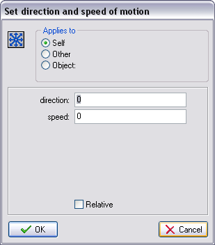 File:Set direction and speed of motion.png