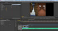 Thumbnail for version as of 17:58, June 8, 2015