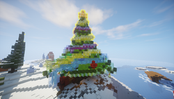WinterIsland3