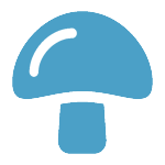 MushroomIcon