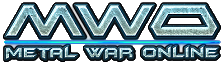GameMWO вики