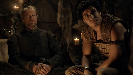 File:Lord Snow Jorah 1x03.png