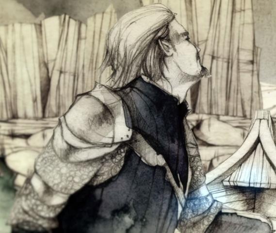 File:Baelish (founder).png