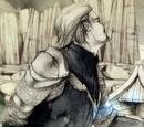 Baelish (founder)