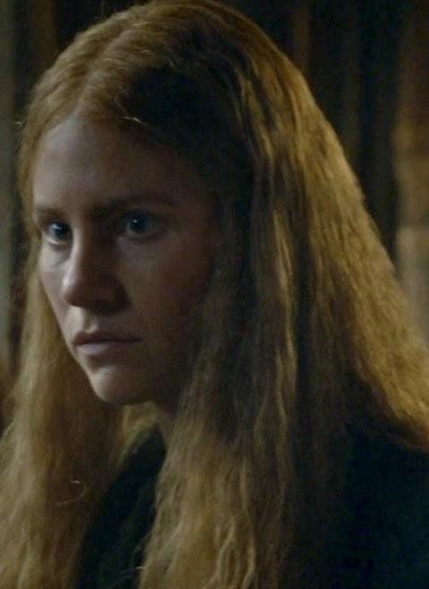 Freya Frey Game Of Thrones Wiki Fandom Powered By Wikia