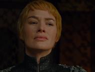 Cersei-smug