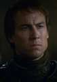 Edmure-Tully-Profile-HD.png