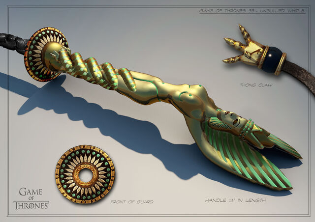 File:Unsullied Whip Concept Art.jpg