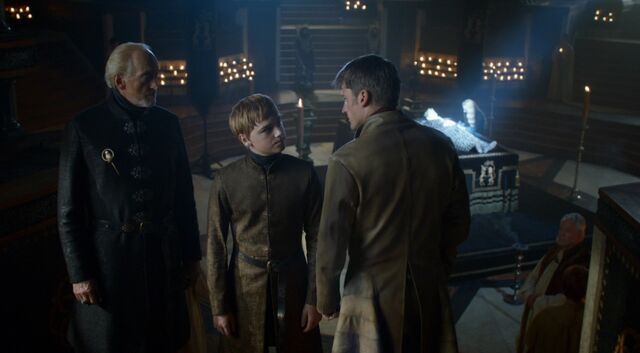 File:403 Joffrey funeral 5.jpg