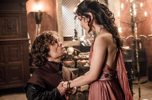 File:Bear maiden fair shae Tyrion.jpg
